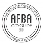 city_guide_2014_badge