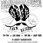 farmraiser flyer final (black)