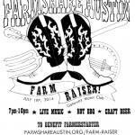 farmraiser flyer final (black)